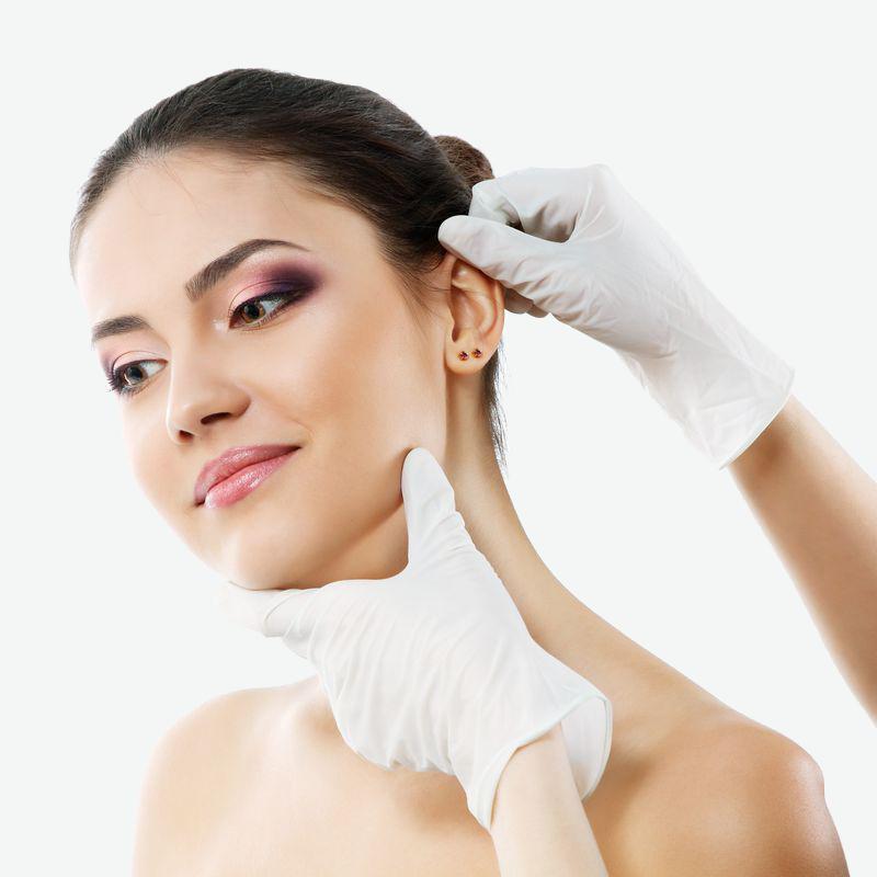 Пластическая хирургия оттопыренные уши германия пластическая хирургия зинченко дмитрий киев